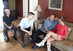 Cupcake reife frauen beim sex videos int bondage