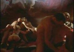 Elf geile reife fotzen Ladungen Deponiert Und Verschluckt