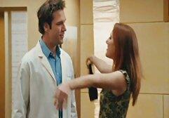 Schmerzhaft anal sex filme mit alten damen für heiße Jessica Kay