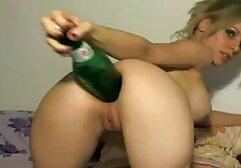 Bdsm Fetisch-Sex-Videos reife frauenpornos kostenlos Imagostudios Teil 3
