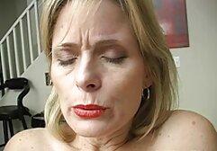 Super bondage, hogtie und sex video reife domination für geile Schlampe in Latex