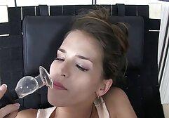 Minerva – Einführung gratis pornos von reifen frauen