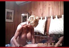 Extreme Fuck Mit Sexy TS Lianna & Milf Superstar sexfilme von reifen frauen Dee