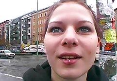 Joleth Fontanna Lyfting kostenlose erotikfilme reife frauen in den Arsch!