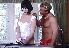 Bdsm Fetisch Sex Videos Vergebliche Kämpfe geile reife frauen porn Teil 23