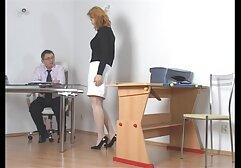 Entlaufenes PSYCHO geile reife frauen porn - sexuell hilfloses junges Opfer