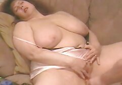 Big Dick Dreier Mit Gloria Vogel & Melissa kostenlose sex filme reife frauen Pozzi