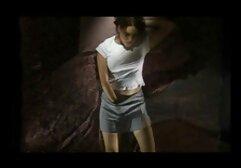 Dani-Brust bondage reife damen porn