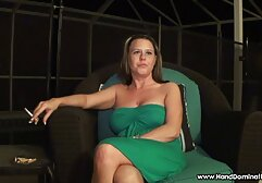 Alex Raven sexfilm alte frau