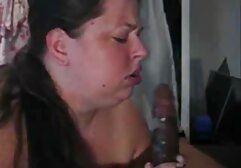 Racing Mädchen Cory angekettet reife frauen sexbilder