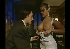 [Küste zu Küste] Ebenholz escorts phatty Mädchen vol reife sex 1 Szene #5