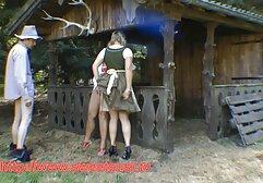 Asiatische Air Hostess Mag Tiefe kostenlose sexvideos reife frauen Creampie Ficken
