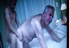 Busty Latin TS geile reife mädchen Jackeline Boing Boing fickt italienische Kerl und Mädchen