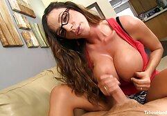 BigBootyTGirls-Bella De La Fuente-Bella Beute oldieporno gratis Farbe 1080p