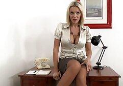 High Class geile reife fotzen Escort Dame trifft besonderen Kunden