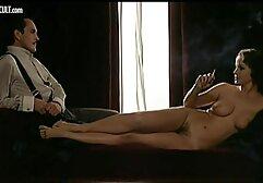 Kimber Haven Cums Für Sie! gratis pornofilme mit alten frauen