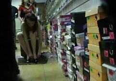 Liv gratis pornos von reifen frauen vs. der Puppenspieler