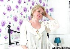 BoundLife-Mein neues SM-Factory Halsband! gratis pornos von reifen frauen