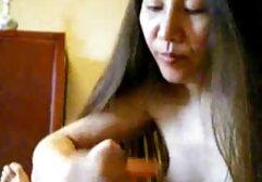 Alina – sexfilme für ältere neue bondage Mädchen