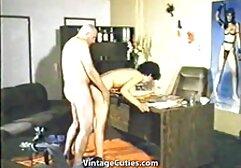 Geile geile reife frauen videos Aline Cums Hart!