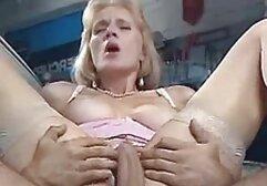 Big dick TS Kendra Sinclaire wird gefickt raw sexfilme mit reife frauen
