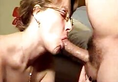Nathy Dias pornos mit reifen damen comendo cliente.