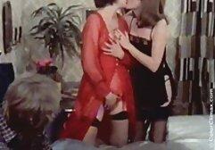 Zurück Bahre – Aubrey – Full HD sexfilme mit reifen damen 1080p
