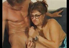 Krankenschwester Jessica – Flucht Herausforderung reife frauen sexbilder