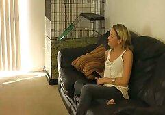 Laci Star pornofilme mit älteren damen vs. das Sternchen