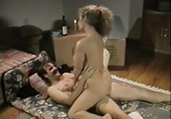 Rachel kostenlose sexvideos reife frauen Nova