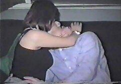 Jenni C – Nachmittag Strafe in blau sexfilm reife frauen
