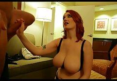 Bdsm Fetisch-Devonshire Sex-Videos reife frauen nackt kostenlos Teil 1