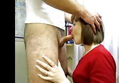 Bdsm Fetisch Kitzeln Sex-Videos, geile alte weiber kostenlos Teil 16
