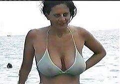 Spannen Ms sexfilme reife Costa FullHD 1080p