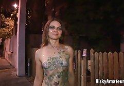 Michal pornovideos mit reifen frauen vs. Das Experiment Teil 11