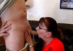 Gummi kostenlose sexfilme mit älteren frauen Nonne Klinik-Anna Rose & Janna Gnade