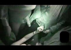 Geheimagent bareback reife frauen kostenlose pornos