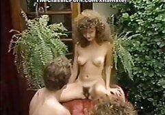 Ziemlich free porn reife frau Adriana Chechik Gefickt Von TS Chanel Santini