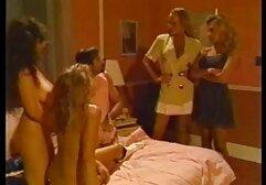 RigidStocked in der Küche sex filme mit alten damen