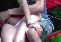 Bdsm Fetisch-Sex-Videos reife ältere frauen kostenlos ChimeraBondage Teil 1
