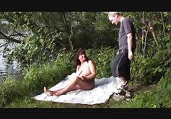 Soldat Boi fickt Kourtney Dash ' s Arschloch pornos für reife frauen 720p