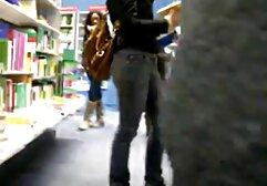 Raquel vs. Billie ' s Home-Video reife weiber filme -