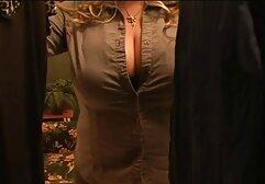 Metall Bondage-Ariel-Fickmaschine porn reife frauen