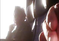 Kurze Haare Tgirl geile reife fotzen Liebt Creampie Ficken