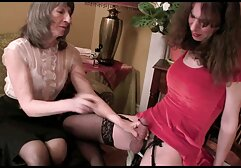 Eddie sexfilme von reifen frauen Jaye